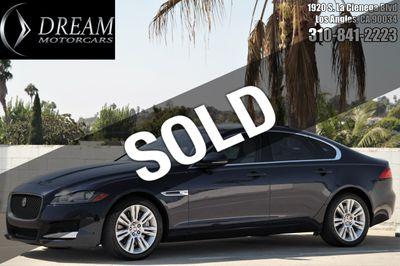 Jaguar Santa Monica >> Used Jaguar At Dream Motor Cars Serving Los Angeles Santa
