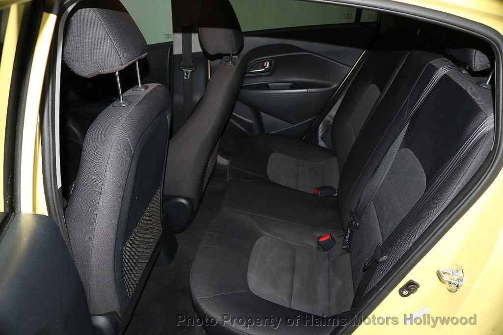 2016 Kia Rio 4dr Sedan Automatic LX - 17810270 - 16