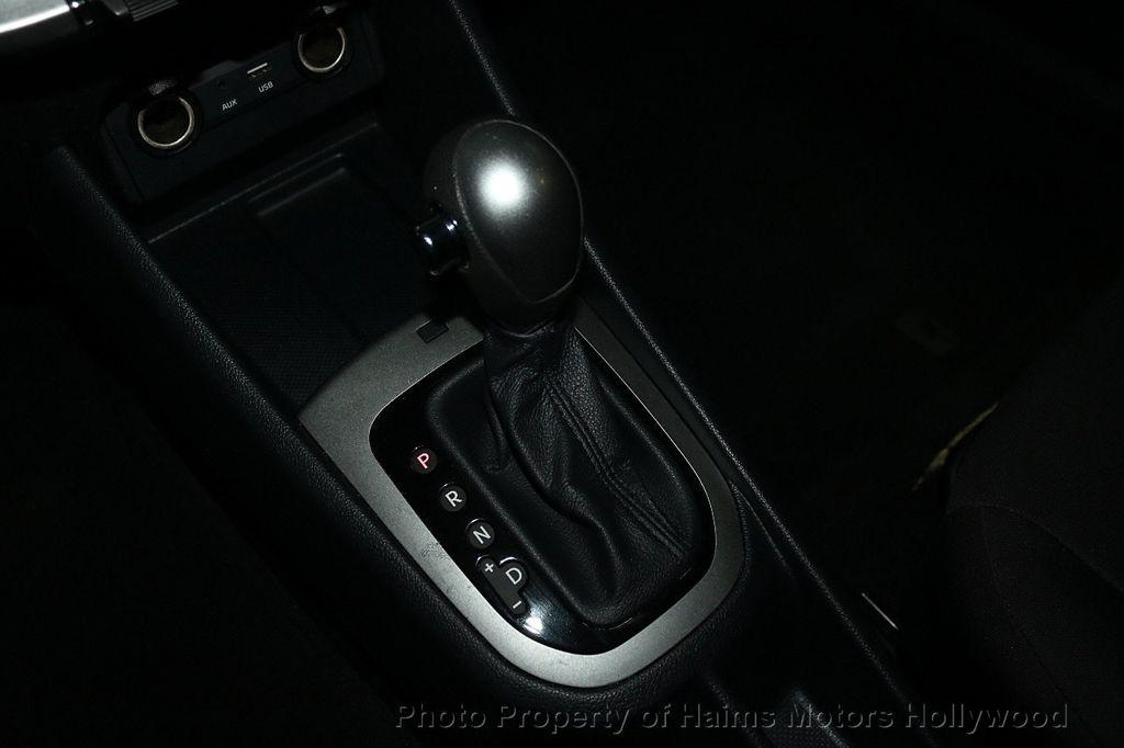 2016 Kia Rio 4dr Sedan Automatic LX - 17810270 - 22