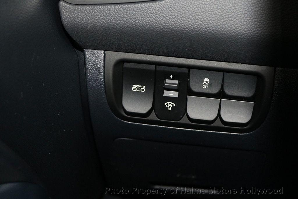 2016 Kia Rio 4dr Sedan Automatic LX - 17810270 - 24