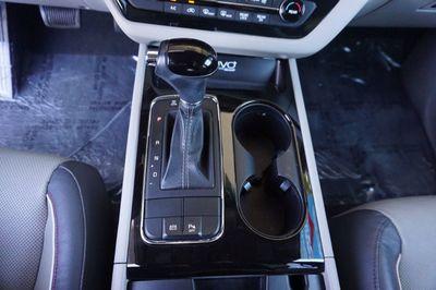 2016 Kia Sedona 4dr Wagon EX Van - Click to see full-size photo viewer
