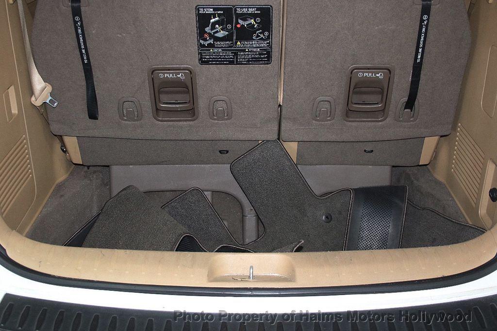2016 Kia Sedona 4dr Wagon LX - 17422237 - 10