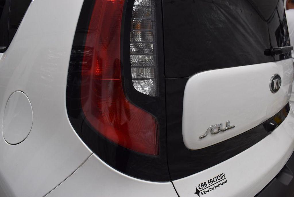 2016 Kia Soul 5dr Wagon Automatic - 18436042 - 6