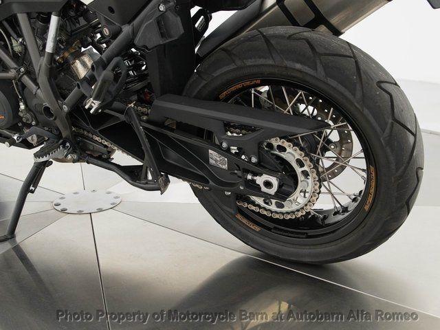 2016 KTM 1290 SUPER ADVENTURE  - 17849432 - 11