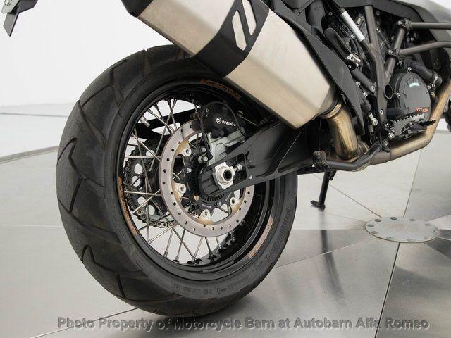 2016 KTM 1290 SUPER ADVENTURE  - 17849432 - 14