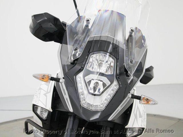 2016 KTM 1290 SUPER ADVENTURE  - 17849432 - 18