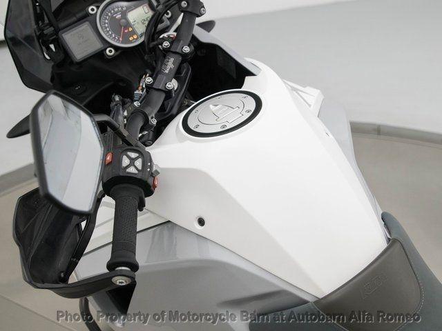 2016 KTM 1290 SUPER ADVENTURE  - 17849432 - 24
