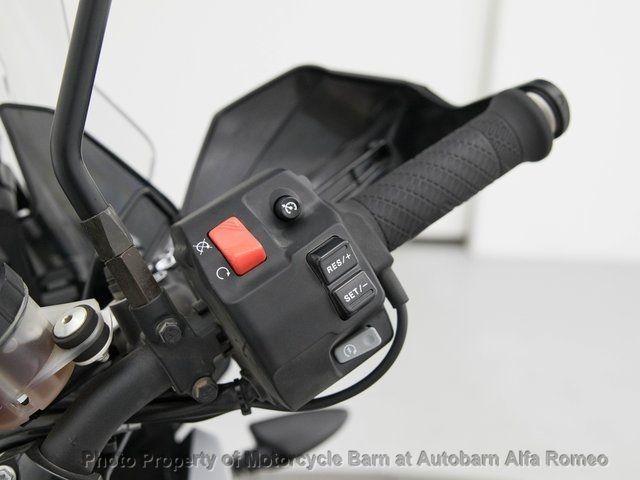 2016 KTM 1290 SUPER ADVENTURE  - 17849432 - 28