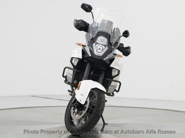 2016 KTM 1290 SUPER ADVENTURE  - 17849432 - 3