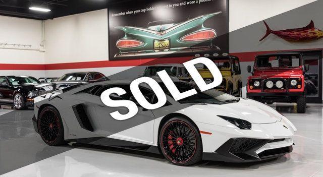 Used Lamborghini At Luxury Auto Leasing Serving Hollywood Los