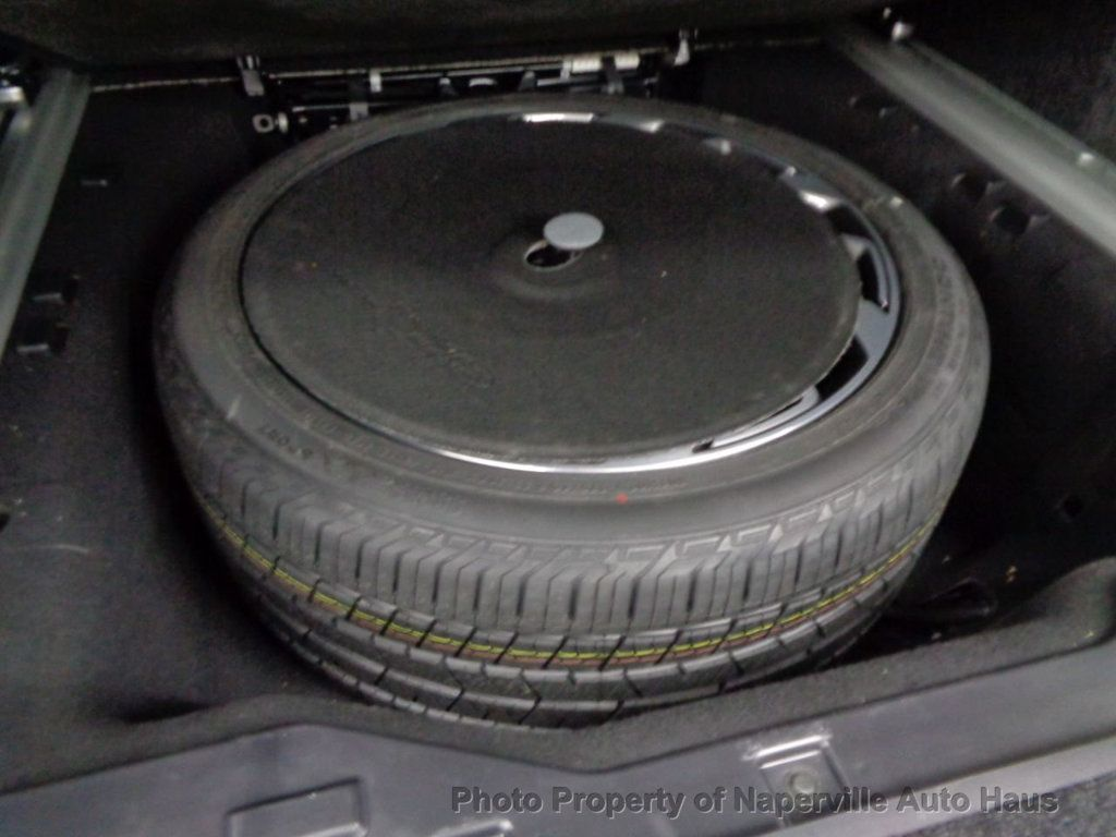2016 Land Rover Range Rover 4WD 4dr Autobiography - 17996369 - 51