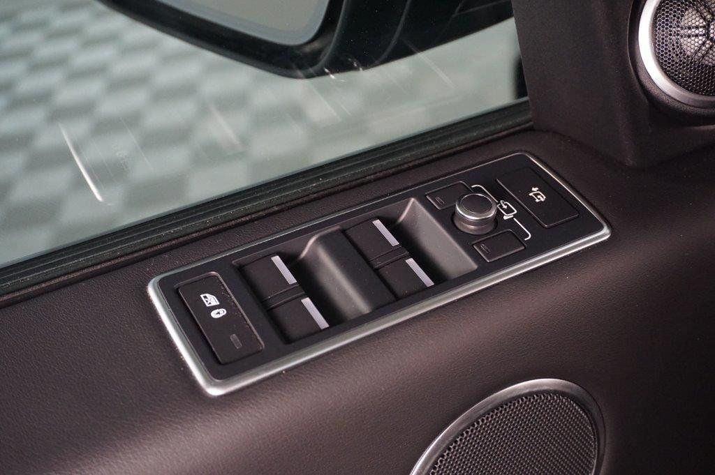 2016 Land Rover Range Rover 4WD 4dr Diesel HSE - 17457529 - 23