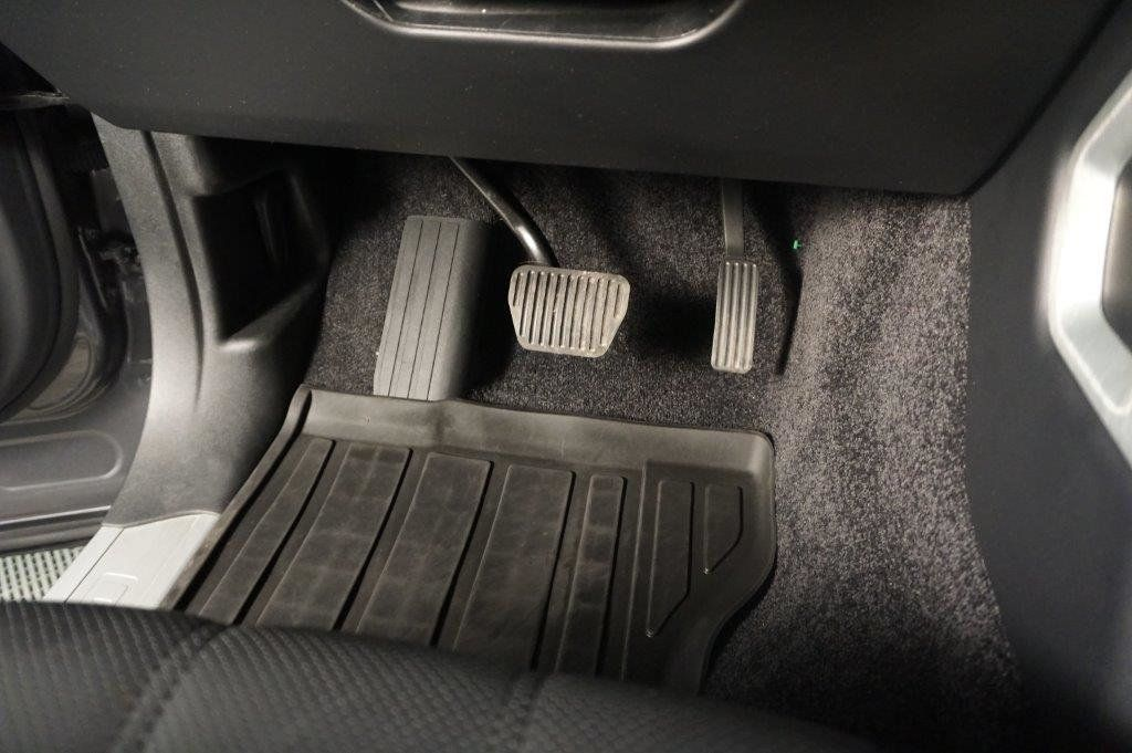 2016 Land Rover Range Rover 4WD 4dr Diesel HSE - 17457529 - 34