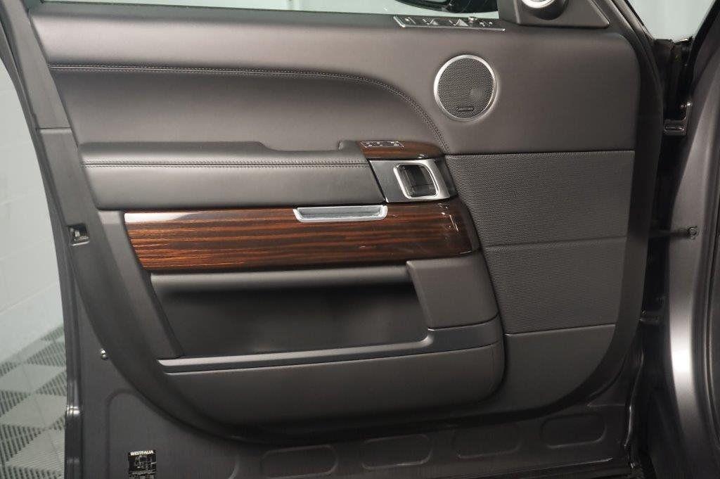 2016 Land Rover Range Rover 4WD 4dr Diesel HSE - 17457529 - 59