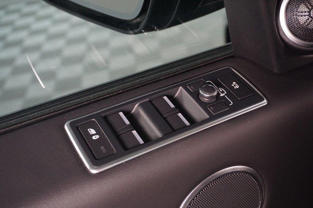 2016 Land Rover Range Rover 4WD 4dr Diesel HSE - 17457529 - 60