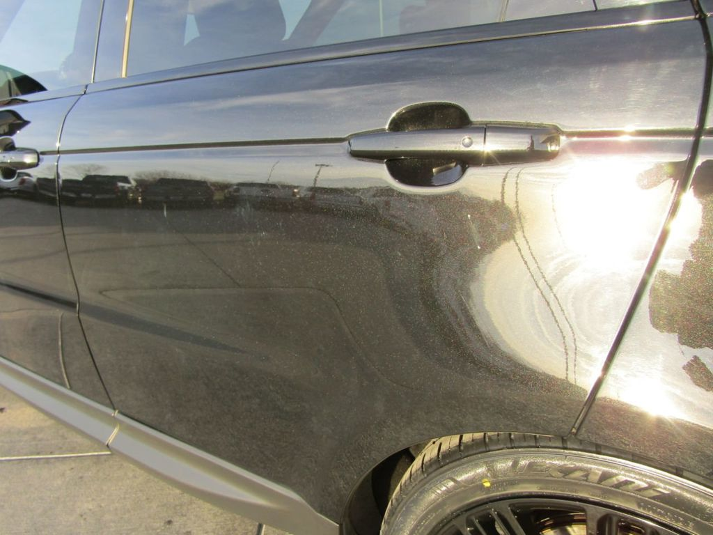 2016 Land Rover Range Rover Sport Supercharged - 18542661 - 36