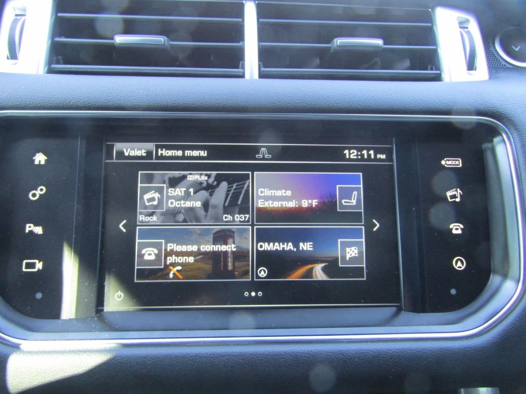 2016 Land Rover Range Rover Sport Supercharged - 18542661 - 67