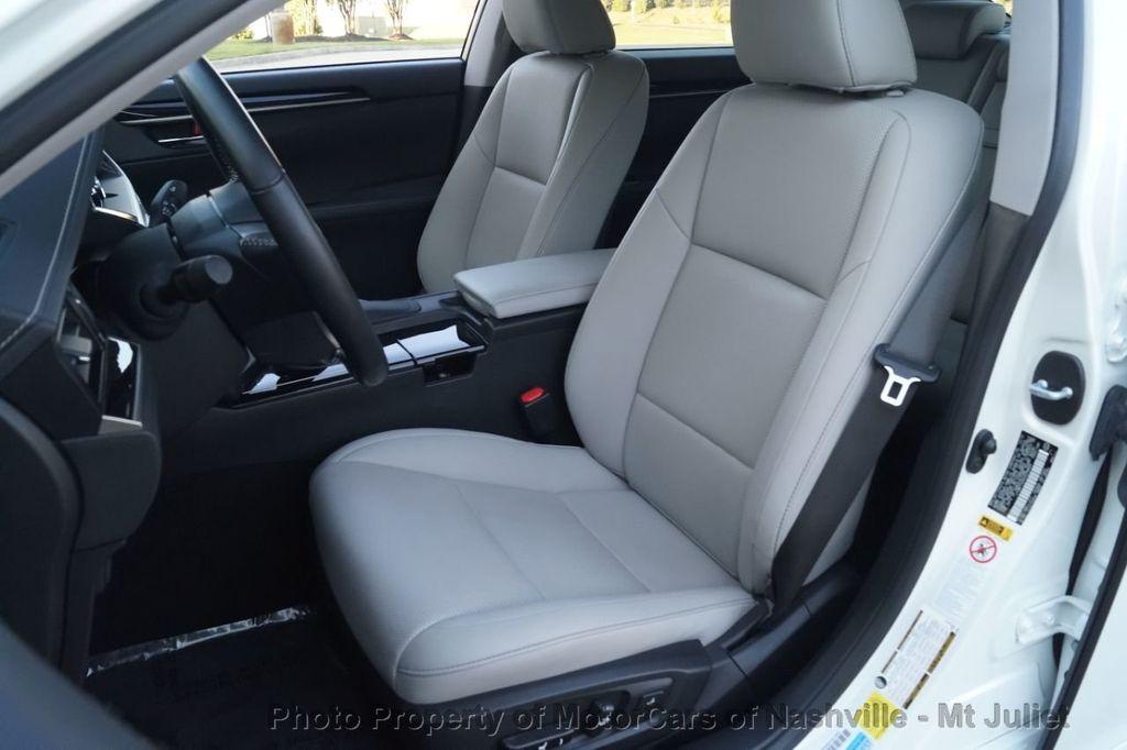2016 Lexus ES 350 4dr Sedan - 18203163 - 20