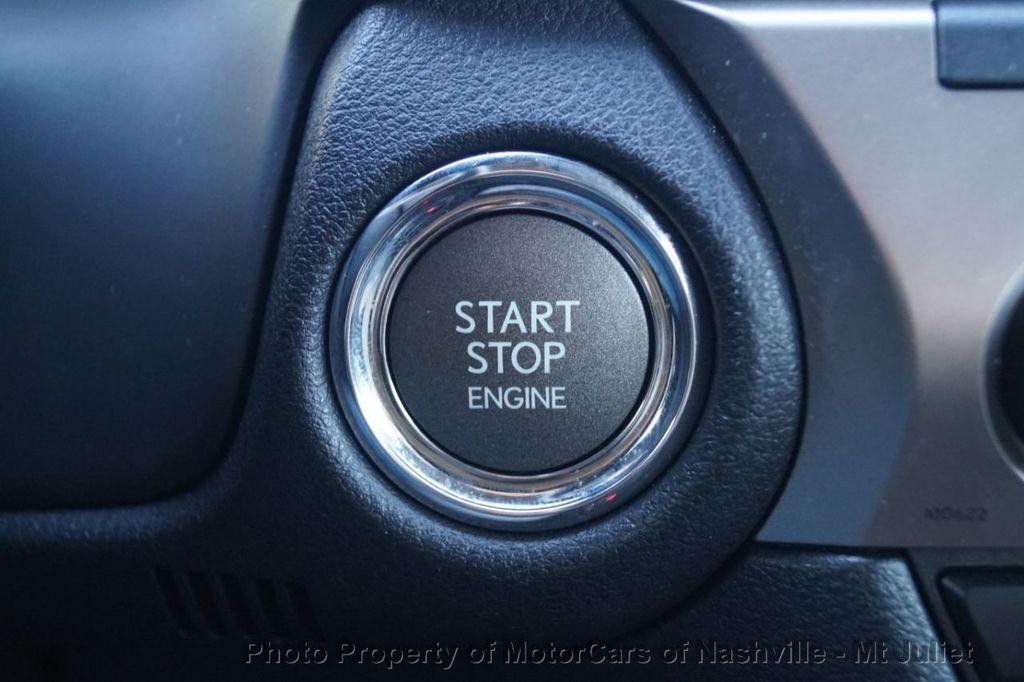 2016 Lexus ES 350 4dr Sedan - 18203163 - 35