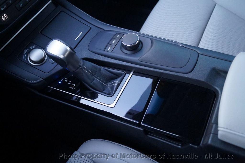 2016 Lexus ES 350 4dr Sedan - 18203163 - 36