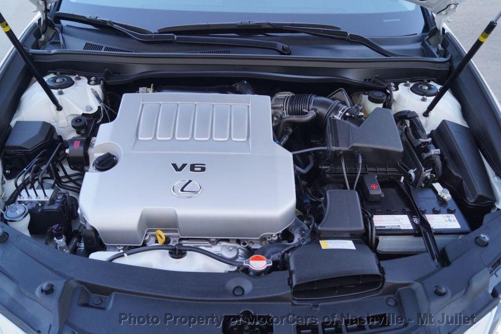 2016 Lexus ES 350 4dr Sedan - 18203163 - 47