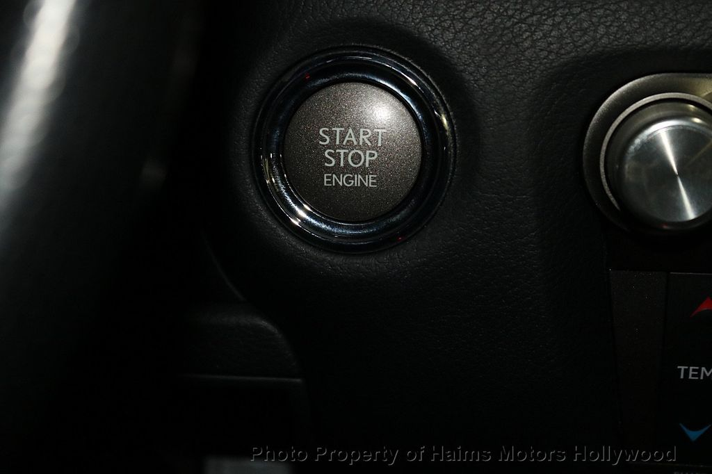 2016 Lexus GS 350 4dr Sedan RWD - 18143344 - 23