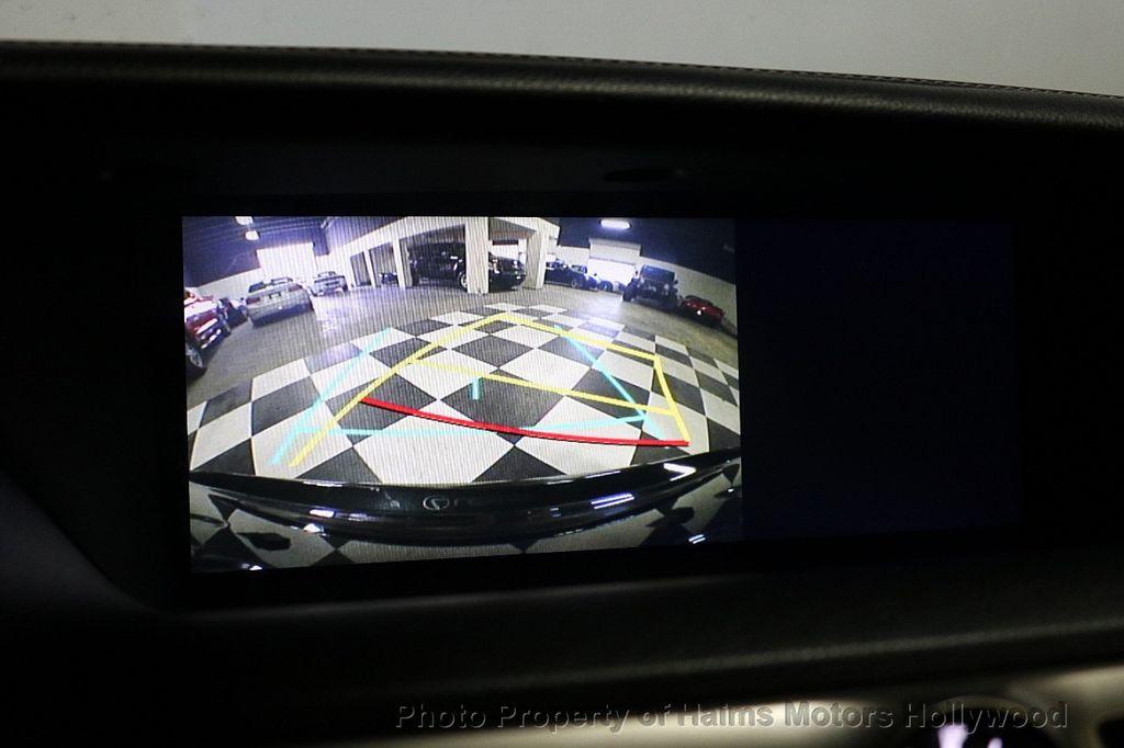 2016 Lexus GS 350 4dr Sedan RWD - 18143344 - 33