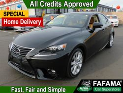 2016 Lexus IS 300 - JTHCM1D24G5007189
