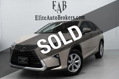 Used Lexus Suv >> Used Lexus At Elite Auto Brokers Serving Washington D C Arlington