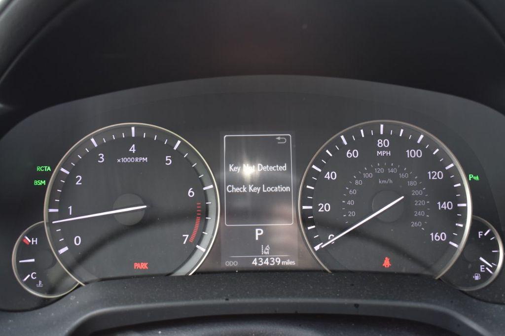 2016 Used Lexus RX 350 AWD 4dr at Inskip's Warwick Auto Mall Serving  Providence, RI, IID 19126729