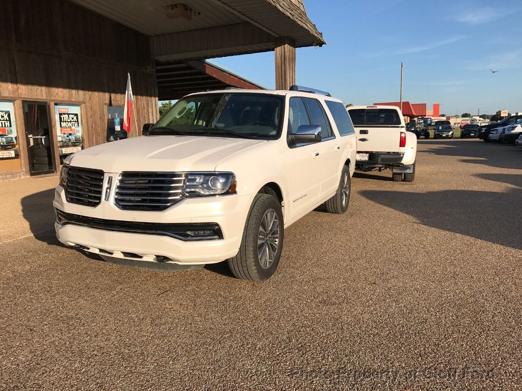 Used Cars For Sale In Clifton Tx