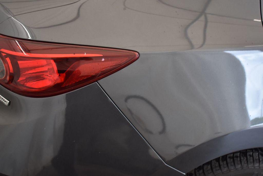 2016 Mazda Mazda3  - 18061079 - 9