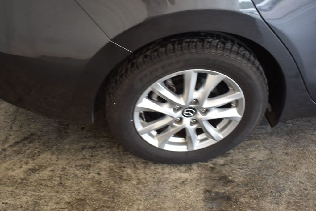 2016 Mazda Mazda3  - 18061079 - 10