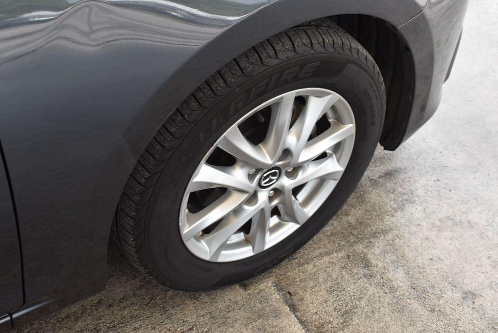 2016 Mazda Mazda3  - 18061079 - 11