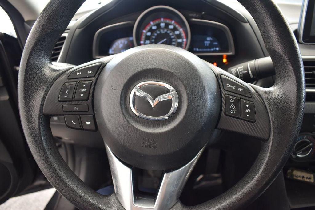 2016 Mazda Mazda3  - 18061079 - 13