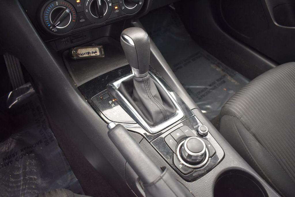 2016 Mazda Mazda3  - 18061079 - 16