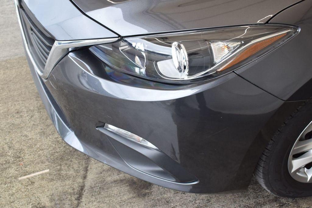 2016 Mazda Mazda3  - 18061079 - 3