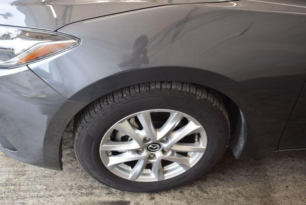 2016 Mazda Mazda3  - 18061079 - 4