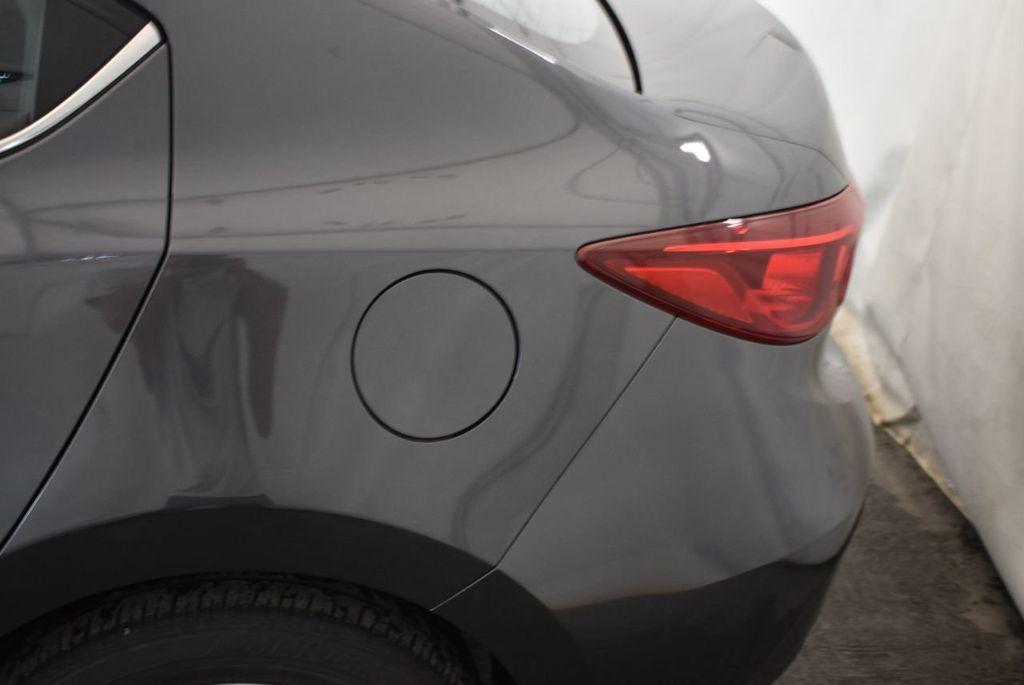 2016 Mazda Mazda3  - 18061079 - 5