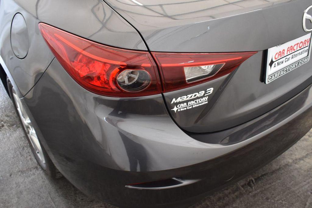 2016 Mazda Mazda3  - 18061079 - 7