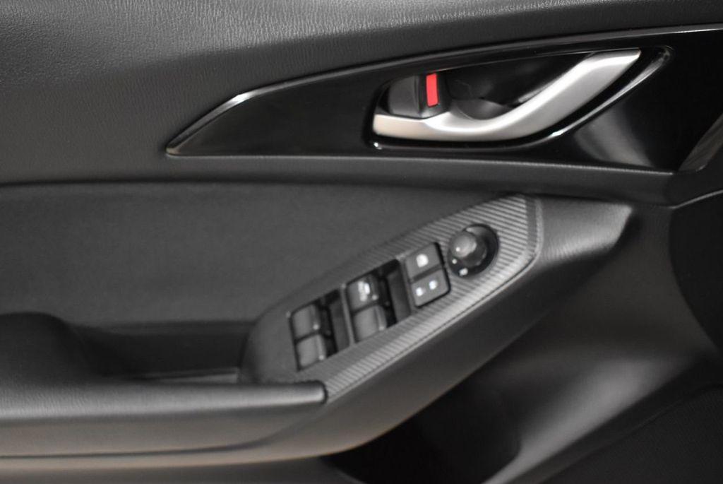 2016 Mazda Mazda3  - 18692973 - 13