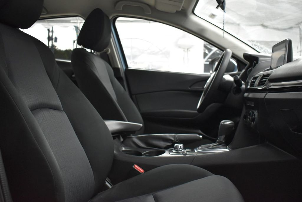 2016 Mazda Mazda3  - 18692973 - 14
