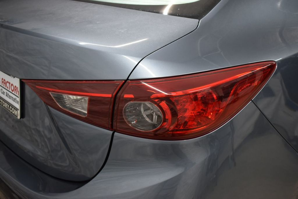 2016 Mazda Mazda3  - 18692973 - 1