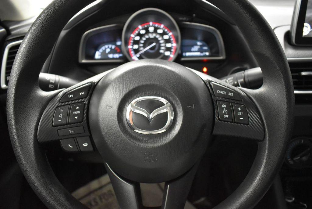 2016 Mazda Mazda3  - 18692973 - 19