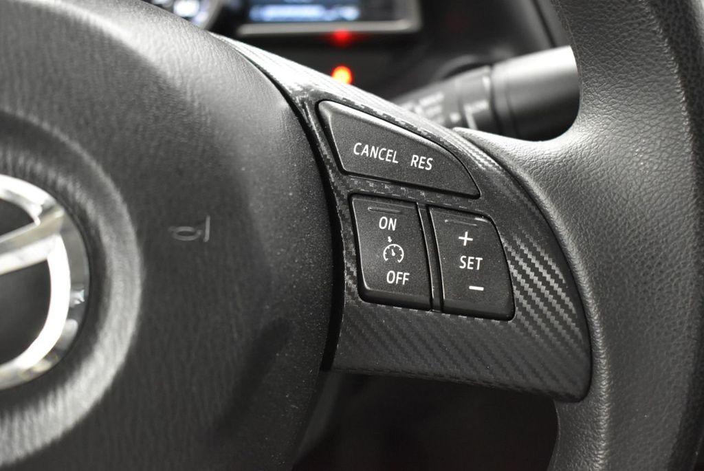 2016 Mazda Mazda3  - 18692973 - 20