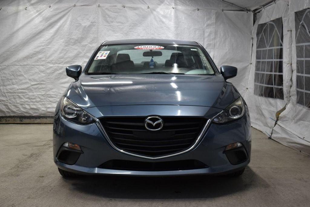 2016 Mazda Mazda3  - 18692973 - 2