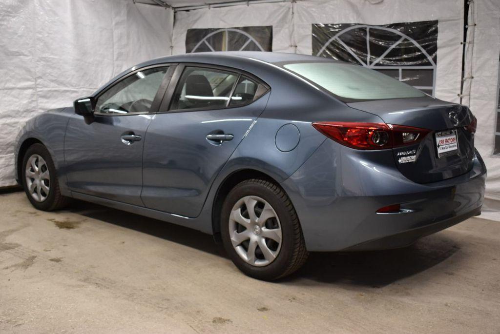 2016 Mazda Mazda3  - 18692973 - 3