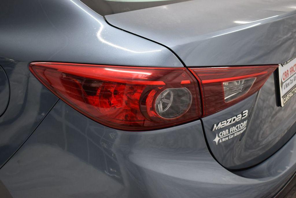 2016 Mazda Mazda3  - 18692973 - 4