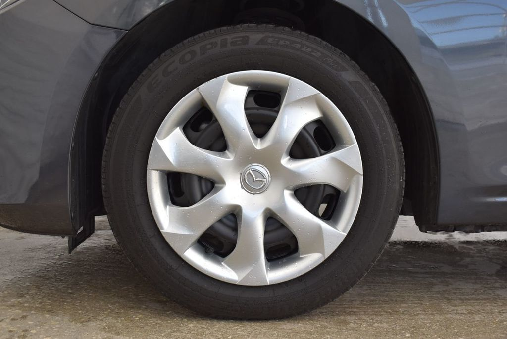 2016 Mazda Mazda3  - 18571142 - 9