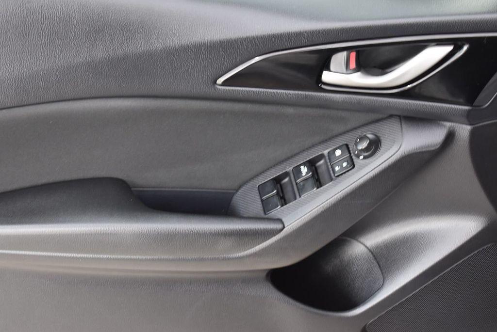 2016 Mazda Mazda3  - 18571142 - 13